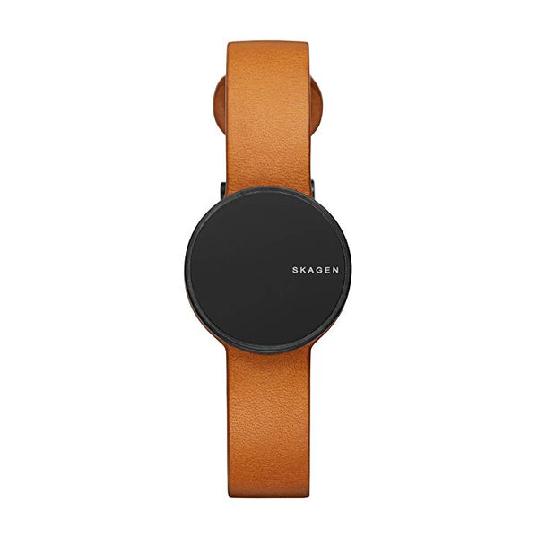 SKAGEN CONNECTED SKA1200