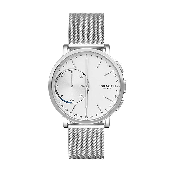 SKAGEN CONNECTED SKT1100