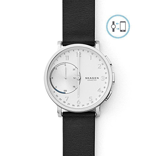 SKAGEN CONNECTED SKT1101