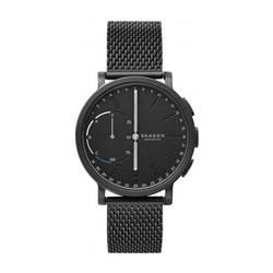 SKAGEN CONNECTED SKT1109