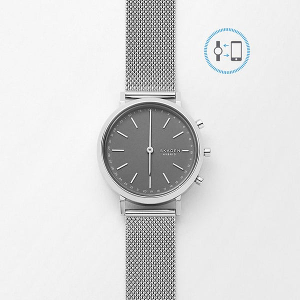 SKAGEN CONNECTED SKT1409