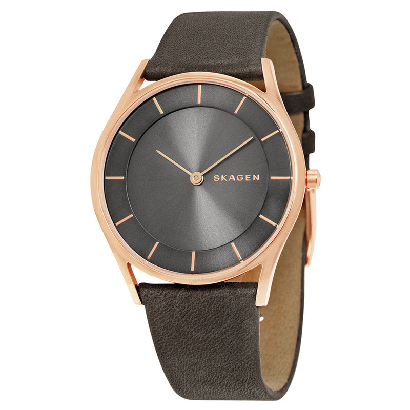 SKAGEN WATCH SKW2346