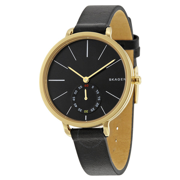 SKAGEN WATCH SKW2354