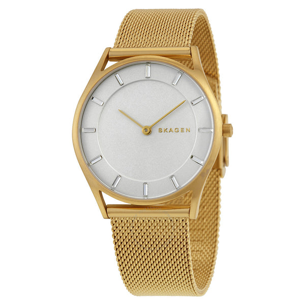 SKAGEN WATCH SKW2377