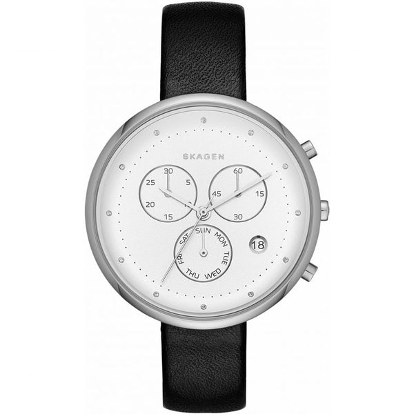SKAGEN WATCH SKW2427