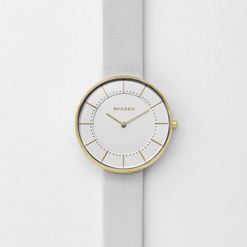 SKAGEN WATCH SKW2557