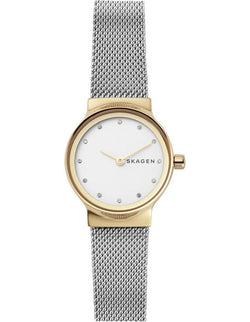SKAGEN WATCH SKW2666