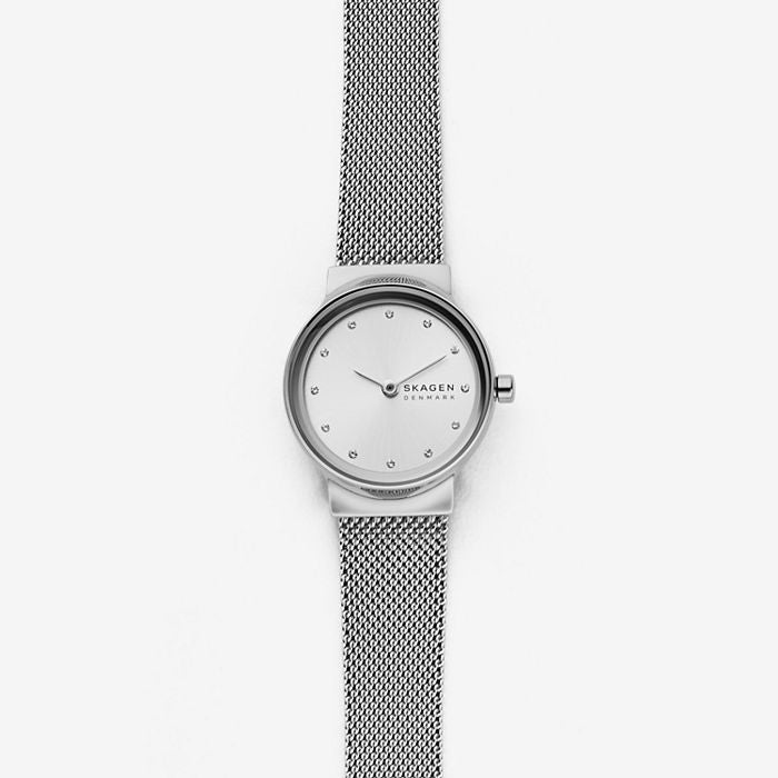 SKAGEN WATCH SKW2715