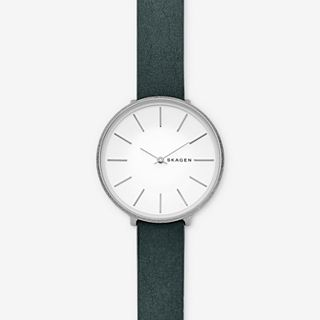 SKAGEN WATCH SKW2724
