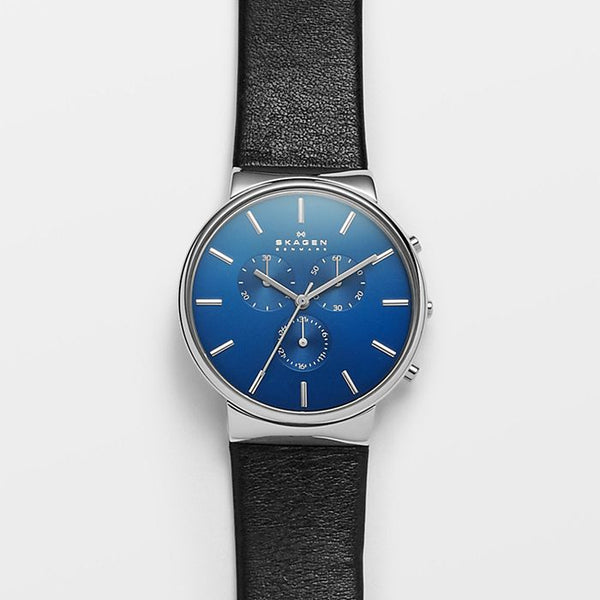 SKAGEN WATCH SKW6105