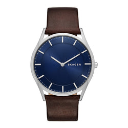 SKAGEN WATCH SKW6237