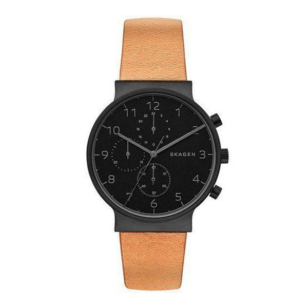 SKAGEN WATCH SKW6359