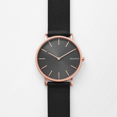 SKAGEN WATCH SKW6447