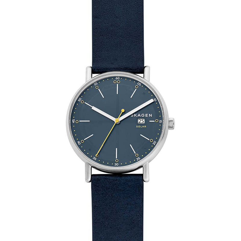 SKAGEN WATCH SKW6451