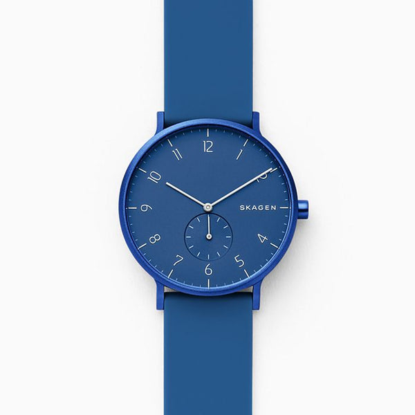 SKAGEN WATCH SKW6508