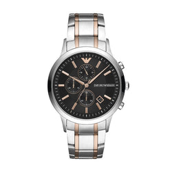EMPORIO ARMANI WATCH AR11165
