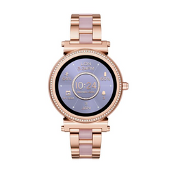 Michael Kors Access   Connected MKT5041