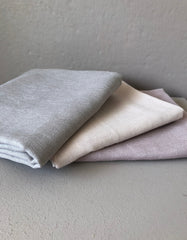 organic muslin cloths for baby