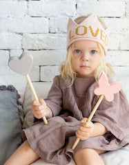 princess games for toddlers