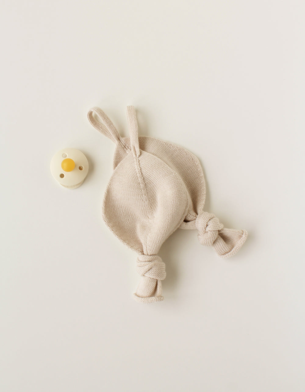 merino wool comforter for baby