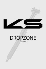 Dropzone - Current