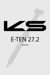 E-TEN 27.2 - Current