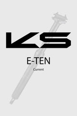 E-TEN - Current