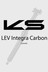LEV Carbon Integra - Current