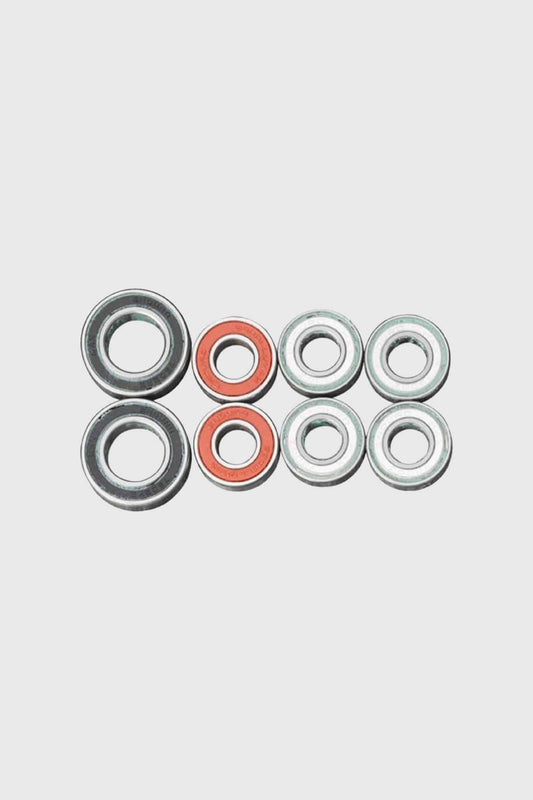 Santa Cruz Bearing Kit - Tallboy V3