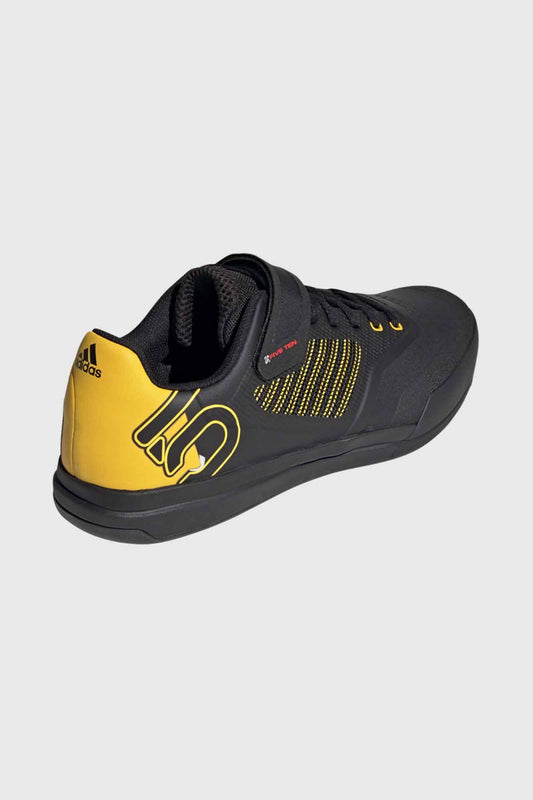 Five Ten Hellcat Pro Shoe - Black / Hayzel