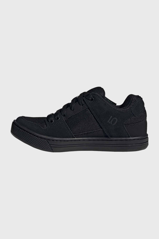 Five Ten Freerider Womens - Core Black