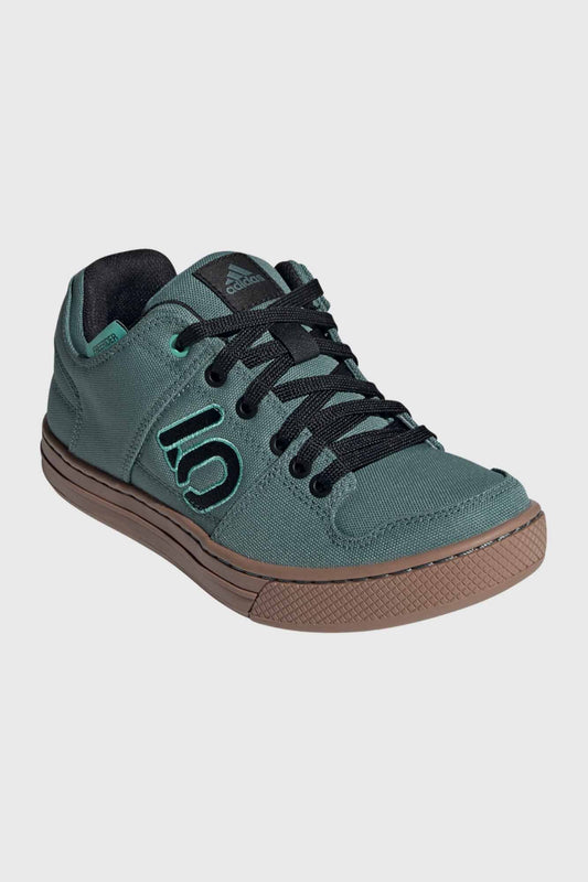 Five Ten Freerider Prime Blue Womens