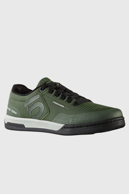 Five Ten Freerider Pro Olive Cargo