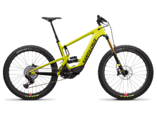 Load image into Gallery viewer, Santa Cruz Heckler Carbon CC - XX1 AXS Reserve Kit