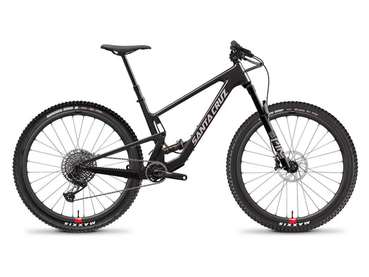 Santa Cruz Tallboy Carbon CC - XO1 Reserve Kit