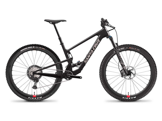 Santa Cruz Tallboy Carbon C - XT Reserve Kit