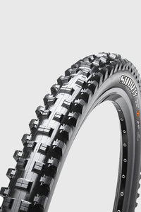 Maxxis Shorty 3C EXO TR