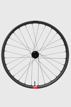 "Load image into Gallery viewer, Reserve 27.5"" Wheelset"