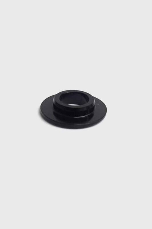 Santa Cruz VPP 2 7900 Bearing Cap - STEPPED ALLOY