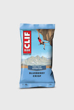 Load image into Gallery viewer, Clif 68g Energy Bar