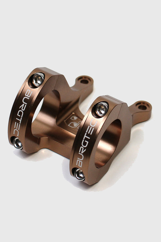 Burgtec Direct Mount Stem