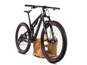 Santa Cruz Tallboy CC X01 Reserve Kit - Ex Demo
