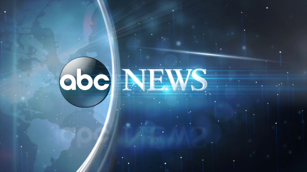 ABC World News Segment