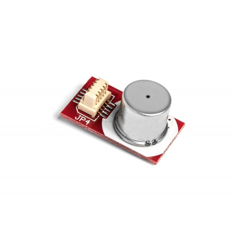 Sensor Module (SM7000) for Premium (Model AL7000) Alcohol Tester - AK GlobalTech Corporation