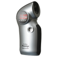 AlcoMate Prestige AL6000 Breathalyzer - AK GlobalTech Corporation