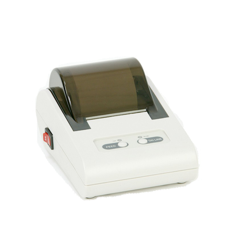 Thermal Printer for AL3100 Breathalyzer - AK GlobalTech Corporation