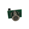 Sensor Module (SM6000) for Prestige (Model AL6000) Breathalyzer - AK GlobalTech Corporation