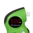 AlcoMate Core (Model AL6000-L) Alcohol Tester - AK GlobalTech Corporation