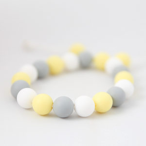 Chewellery Adjustable Bracelet - Summer Collection