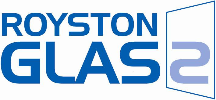 Royston Glass Committed to Helping the Environment